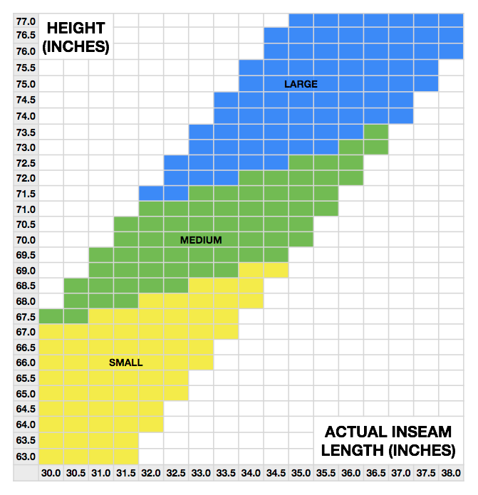 Tire Size Comparison >> Tire Height Width Chart   2018, 2019, 2020 Ford Cars