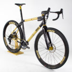 bamboo bicycle, bamboo bike, boo, boo bicycle, gravel bike
